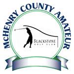 McHenry County Men's Amateur