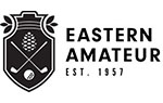 Eastern Amateur Golf Tournament - CANCELLED