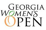 Georgia Women's Open Championship
