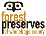 Winnebago County Amateur
