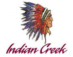 Indian Creek Invitational