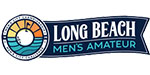 Long Beach Men's Amateur - CANCELLED