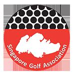 Singapore Open Amateur Championship