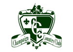 Twin City Tournament