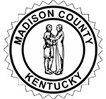 Madison County Championship