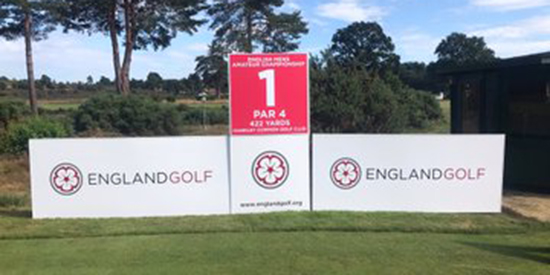 Golf England/Twitter photo