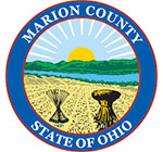 Marion County Men's Amateur Championship