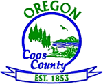 Coos County Amateur