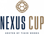 NEXUS Cup - CANCELLED