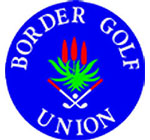 Border Stroke Play Championship - CANCELLED