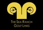 Sea Ranch Senior Two Man Championship