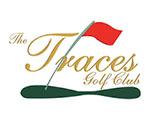 Florence Amateur Championship