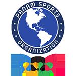 Pan American Games Men's Golf Tournament