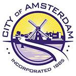 Amsterdam City Championship