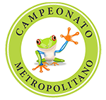 Campeonato Metropolitano