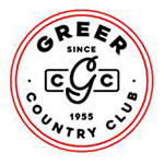 Greater Greer Open Amateur Championship