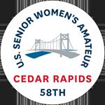 U.S. Senior Women's Amateur Championship