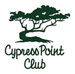 The Cypress Point Classic