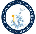 Southeast Mid-Amateur Four-Ball Championship