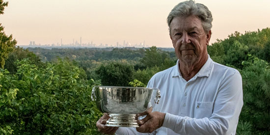 Jim Graham (Met Golf Association photo)
