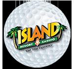Island Resort Intercollegiate