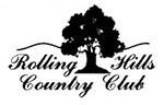 Rolling Hills Men's Invitational