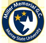 Miller Memorial Invitational