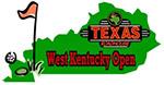 West Kentucky Open