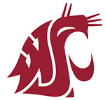 WSU Cougar Cup