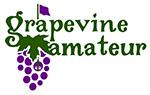 Grapevine Amateur