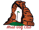 Red Rocks Amateur Championship
