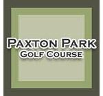 Tri-State Seniors Golf Championships