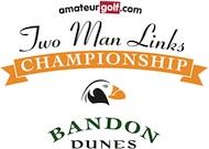 AmateurGolf.com 2020 Two Man Links at Bandon Dunes