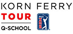 Korn Ferry Tour Qualifying - First Stage