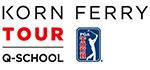 Korn Ferry Tour Pre-Qualifying
