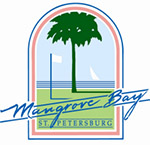St. Petersburg City Amateur Golf Championship - POSTPONED