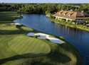 Barefoot Resort and Golf Club - Fazio Course