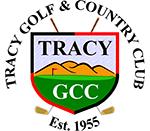 Tracy City Amateur & Senior Championship