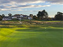 Southport and Ainsdale Golf Club