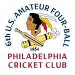 U.S. Amateur Four-Ball Championship