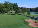 Prestwick Country Club