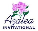 Azalea Invitational