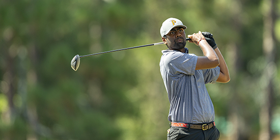 Sahith Theegala (USGA photo)