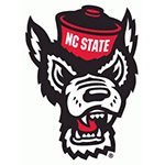Wolfpack Intercollegiate