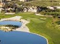 Langebaan Golf & Sports Club
