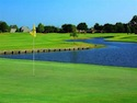 Le Triomphe Golf & Country Club