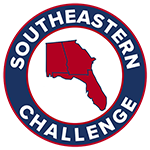 Southeastern Challenge Matches