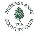 The Princess Anne Invitational