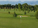 Cottonwood Hills Golf Course