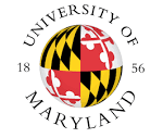 University of Maryland Amateur